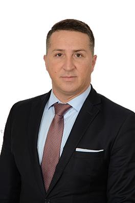 Daniel Natanail