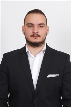 Andrei Stoia