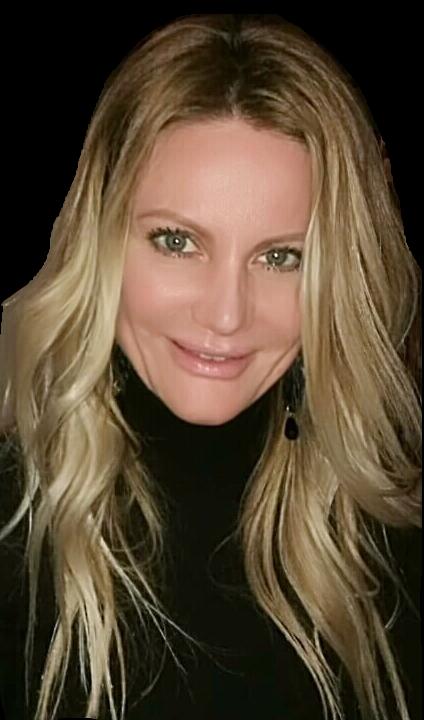 Maria Mihai Adriana