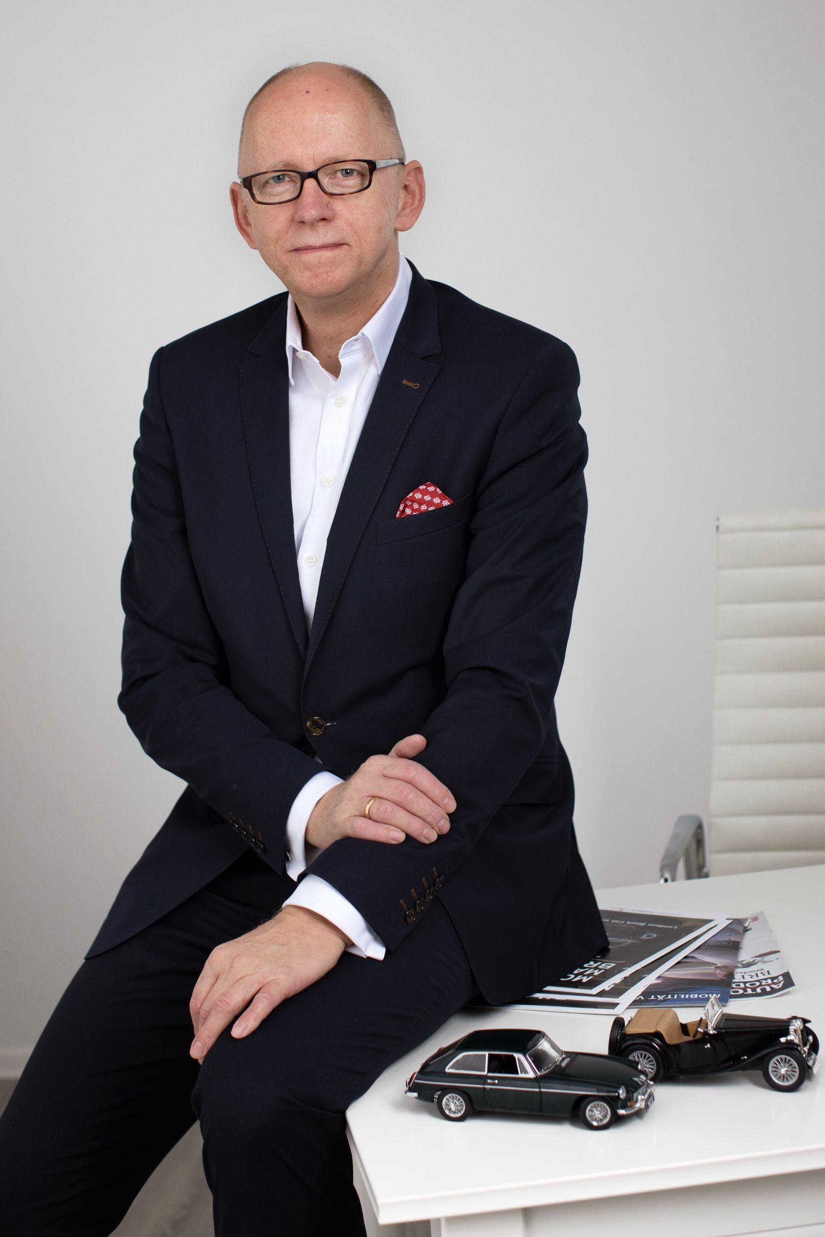 Mircea- Sebastian Badescu