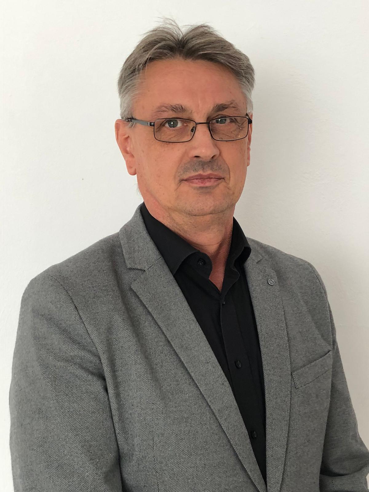 Florin Marinescu