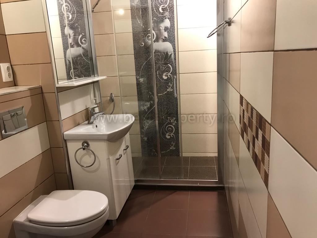 Apartament 2 camere de vanzare zona Mihai Viteazu