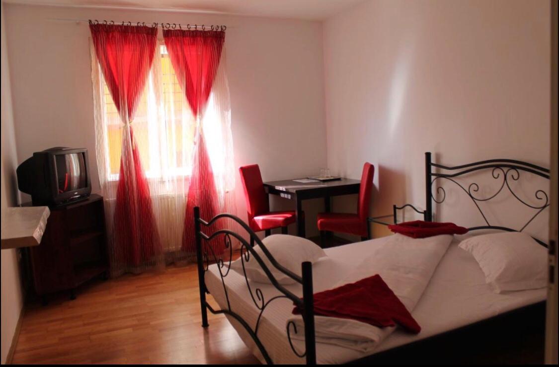 Casa individuala de vanzare in Sibiu zona Strand II