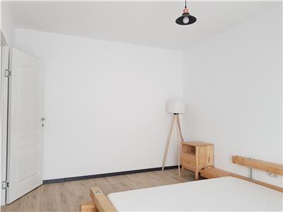 Duplex de vanzare Sibiu zona Arhitectilor