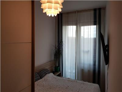 Apartament de vanzare 2 camere zona Selimbar