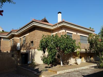 Vila 5 camere de vanzare in Spania
