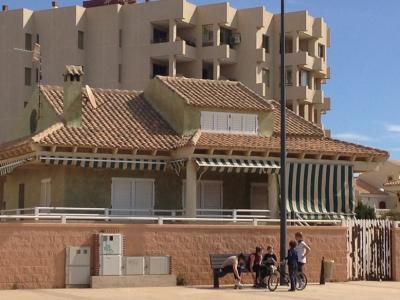 Vila de vanzare in Spania
